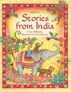best children s books of all time india best children s books about indian culture madh mama