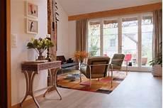 Wohnung Mit Möbel by Antike M 246 Bel In Die Moderne Einrichtung Integrieren