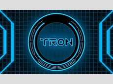 214 Tron HD Wallpapers   Background Images   Wallpaper
