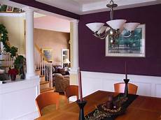 connecting rooms with color dining room colors dining room paint colors living room colors