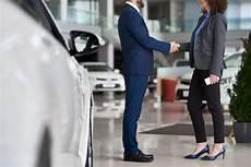 Vendeur Automobile Salaire 233 Tudes R 244 Le Comp 233 Tences