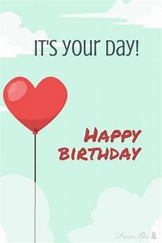 Gratis Malvorlagen Happy Birthday Quot Happy Birthday To You Quot Song Free