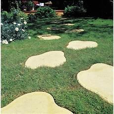 Pave Pour Allee De Jardin Pas Japonais Traverse All 233 E De Jardin Au Meilleur Prix