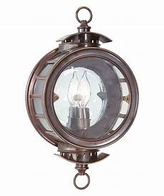 victorian style outdoor wall light victorian style lighting oregonuforeview