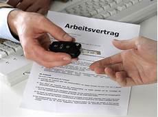 Privilegien Ohne Abz 252 Ge Steuertipps F 252 R Geldwerte