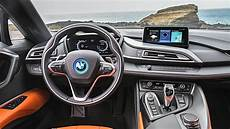 Bmw I8 2018 Convertible And Roadster Interior Exterior