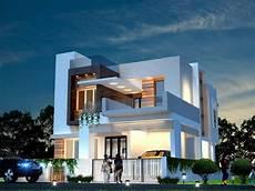 Sree Daksha Aashritha Villas In Vadavalli Coimbatore