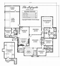 acadian country house plans madden home design acadian house plans french country