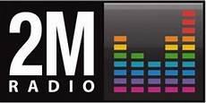 radio du maroc s 233 ries et 233 missions tv et radios live ramadan sport humour
