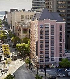 the paramount hotel updated 2018 prices reviews seattle wa tripadvisor
