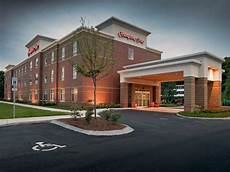 hotels motels near manchester maine see all discounts