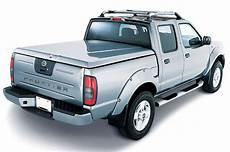 how does cars work 2001 nissan frontier parental controls 2001 nissan frontier fuel tank truck trend garage truck trend
