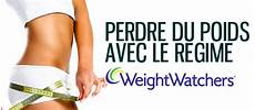 Weight Watchers Avis Et Retour D Exp 233 Rience Apr 232 S 2 Mois