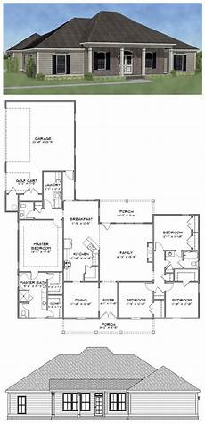 2800 sq ft house plans 19 best house plans 2000 2800 sq ft images on pinterest