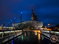 klimahaus bremerhaven parken how to plan a bremen and bremerhaven 4 day itinerary in