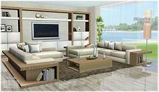 Sims 3 Living Room Sets suavis living set by simcredible designs the sims 3