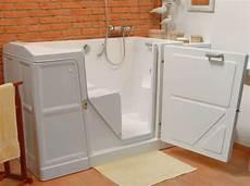 credit impot baignoire salle de bain pour personnes 224 mobilit 233 r 233 duite bayonne