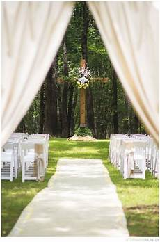 incredible wedding decor ideas for your ceremony altar mywedding
