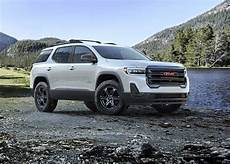 2020 gmc concept 2020 gmc acadia denali features cost 2020 suv update
