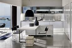 modern italian kitchens from modern italian kitchen design from arclinea