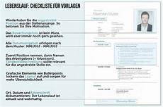 Geld Mit Ebay Kleinanzeigen Verdienen Forex