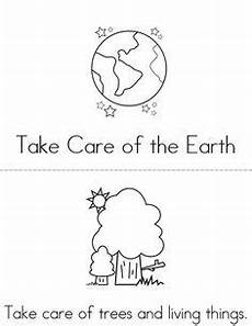 taking care of the earth worksheets 14434 1000 images about earth day speech material on earth day earth day