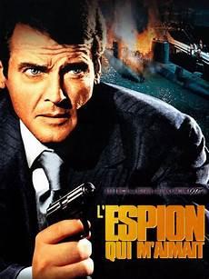 l espion qui m aimait l espion qui m aimait allodoublage le site