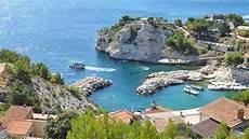 Yacht Chartern C 244 Te D Azur Riviera