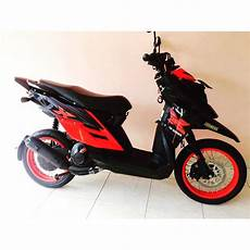 X Ride Modif Supermoto by 30 Gambar Modifikasi X Ride Ala Supermoto Paling Tangguh