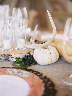 19 Rustic Ideas That Prove Fall Weddings Are The New Summer Weddings