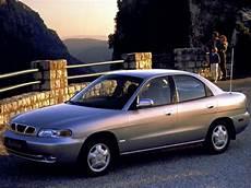 where to buy car manuals 1999 daewoo nubira on board diagnostic system 1999 daewoo nubira information autoblog