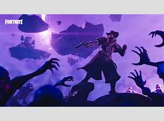 "Fortnite on Twitter: ""Draw quick. Aim true. Show off your"