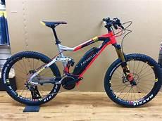 yamaha e bike 2019 haibike xduro allmtn 10 0 2018 yamaha pw x electric bike