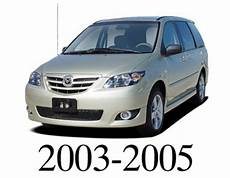 free service manuals online 2006 mazda mpv instrument cluster mazda mpv repair manual free download
