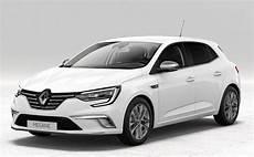 Mandataire Renault Megane 4 Nouvelle 2019 Lille Ref 3420