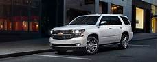 chevrolet tahoe 2020 2020 chevy tahoe size suv 3 row suv 7 8 seater suv