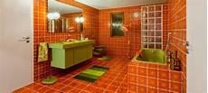 60er Jahre Design - tm04 master 26190 hansgrohe middle east africa