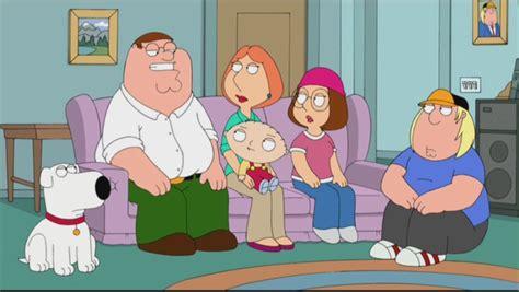 Family Guy Butt Scratcher