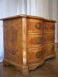 barock möbel berlin barock kommode mitteldeutsch um 1740 antike mbel und