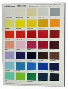 flesh basecoat clearcoat car paint kit buy custom paint for your automobile or motorcycle at