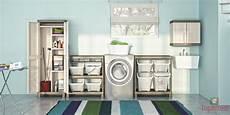 armadietti da esterno leroy merlin mobile per lavatrice da esterno leroy merlin