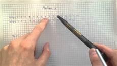 median berechnen 220 bung zentralwert in der statistik