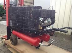 machine a sabler sableuses machines 192 sabler a 201 rogommeuses en