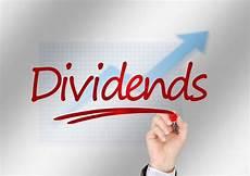 generali conto deposito dividend yield cos 232 come si calcola rischi e