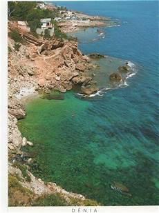 locations en appartement de vacances 224 d 233 nia las marinas
