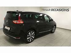 Renault Grand Scenic 1 6 Dci 130ch Energy Limited Occasion