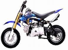 driving new 125cc coolster dirt bike