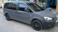 vw caddy 3 vw caddy 3 maxxiiiiiii