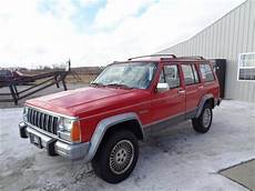 manual cars for sale 1995 jeep grand cherokee navigation system 1995 jeep cherokee for sale classiccars com cc 1061395