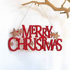 merry christmas sign by chapel cards notonthehighstreet com